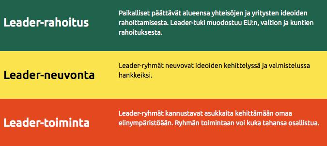 mika_on_leader1